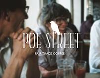 Poe Street Coffee