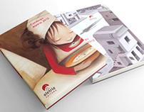 Catálogo Editora Aletria