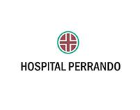 Identidad Hospital Perrando