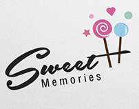 Sweet Memories Brand