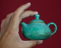 Teapots2013
