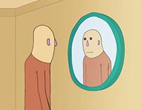 Number Twenty Six (Short Animated Film)