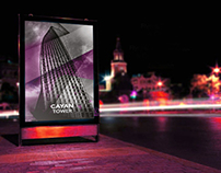 Cayan Tower™ Brochure