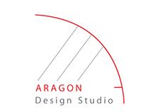Aragon Design Studio