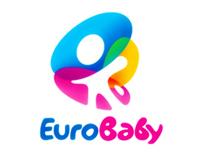 Logo for Children's Shop