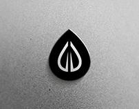 Elite Water / Logo Design