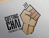 Cutting Chai Foundation