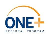 ONE+ Referral Program (Meta)