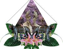 Collages | Elementos