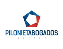 PILONIETA ABOGADOS