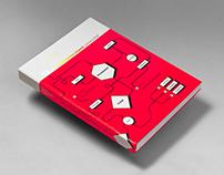 GDR 51st Global Innovation Report Cover