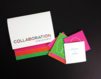 AIGA Collaboration Conference