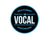 VOCAL (Meta)