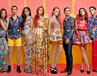 Hitz Indo Models