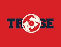 LOGO DJ TRANSE