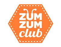 ZUMZUM club