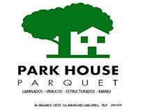 Park House Parquet - 2014