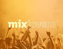 Mix Jovem