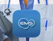 Aplicativo EMS Genéricos