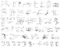 Design 7: Design Build