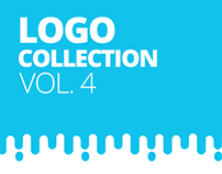 Logo Collection - Vol. 4
