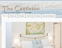 The Castleton Guest House