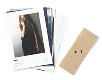 yoggy sanctuary catalog for yoga wear collection