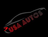 USA Autos