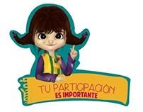 Proyectos Gobierno Municipal Pachuca