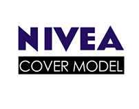 NIVEA East Africa Cover Model Competition