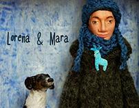 Lorena & Mara