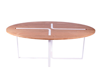 SANGLE - Table
