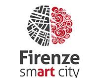 Firenze smart city