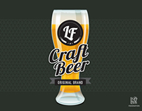 Craft Beer Program @ LF