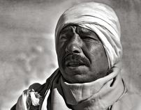 Photography: Portraits