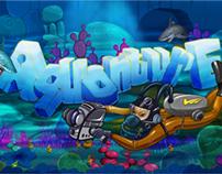 Aquanture