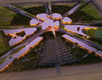 Abu Dhabi Polytechnic Institute