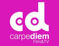 Carpe Diem Film&Tv
