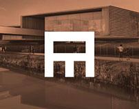 Arkéos - Musée-Parc Archéologique