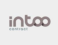 intoo Branding & Web