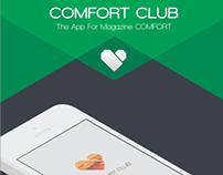 comfortclub