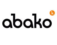 Abako Branding