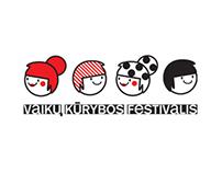Logos part-3