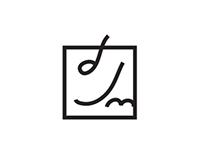 Logos part-4