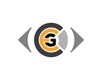 Campus Eye Group logo