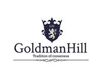 Goldmanhill.lt
