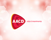 AACD SITE MOTTIRÔ