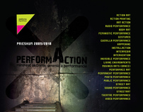 PerformAction