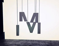 MoGrafik Logo Reveal