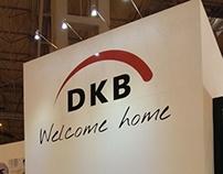 DKB Spring Fayre